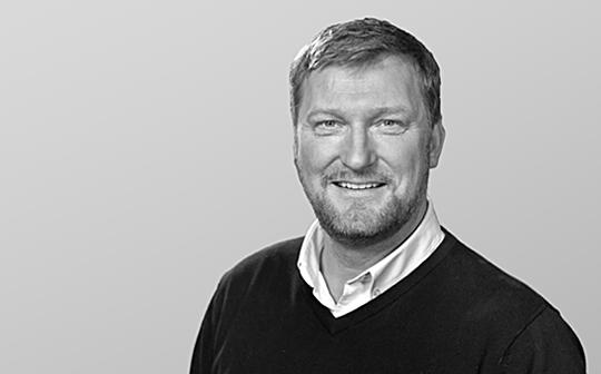 """Blomqvist: """"Anfall är bästa försvar?"""""""