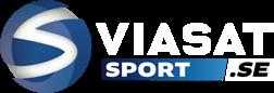 Viasport