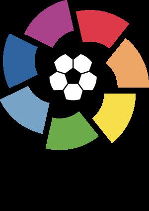 Hasil gambar untuk logo bla liga png