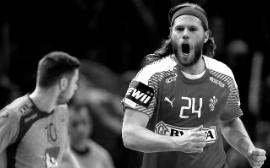 Håndbold-bloggen