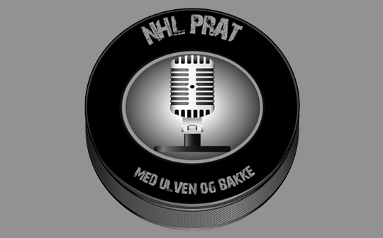 NHLprat
